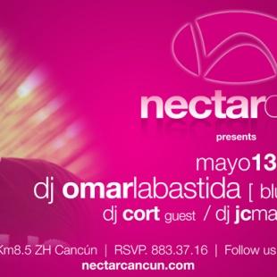 Nectar Club