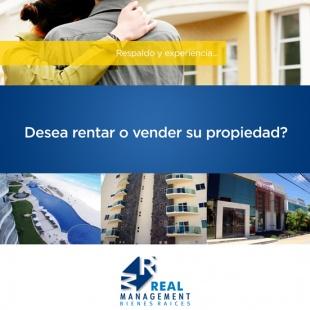 Real Management | Real Estate