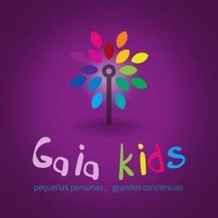 Gaia Kids | Casa Gaia