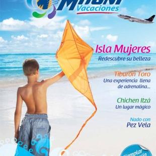Magnivacaciones | Revista