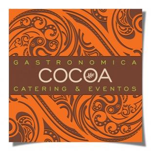 Gastronomica Cocoa