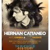 Hernan Cattaneo @ The Beach Club