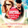 Sandra Collins @ The Beach Club